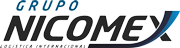 logo-nicomex.png