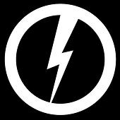 simbolo_logo_Blocco_Studentesco.png