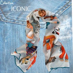 Iconic_jeans-30_março.jpg