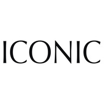ICONIC_Collection_