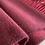 Thumbnail: SCARF_100%Cashmere Unisex Bordeaux 40x180