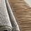 Thumbnail: SCARF_100%Cashmere Unisex CAMEL 40x180