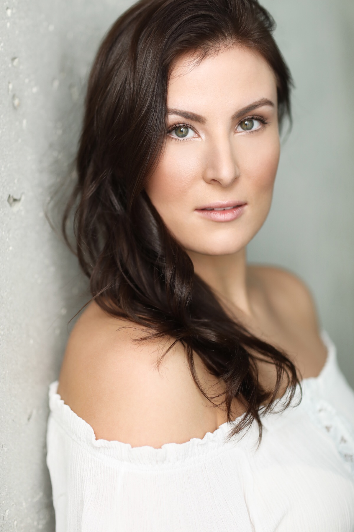 Karolina Turek