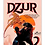 Thumbnail: DZUR - By Steven Brust - MISSING BOOK COVER