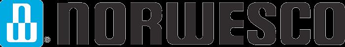 logo%20norwesco_edited.png