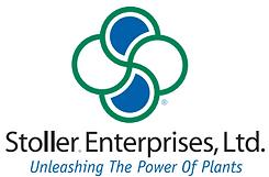 Logo Stoller_edited.png