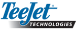 teejet-logo.png
