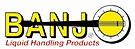 Banjo Logo.PNG