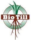Bio Till Logo.png