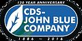 cds-john-blue-logo-130.png