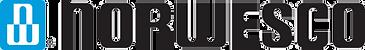 logo norwesco.png