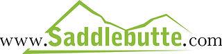 SaddleButte.jpg