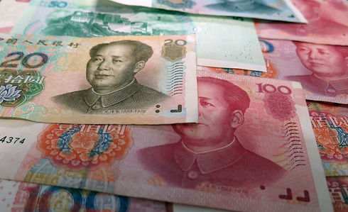 chinese-money-asia-paper-material-cash-8