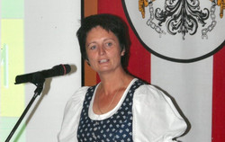 Waltraud Dietrich