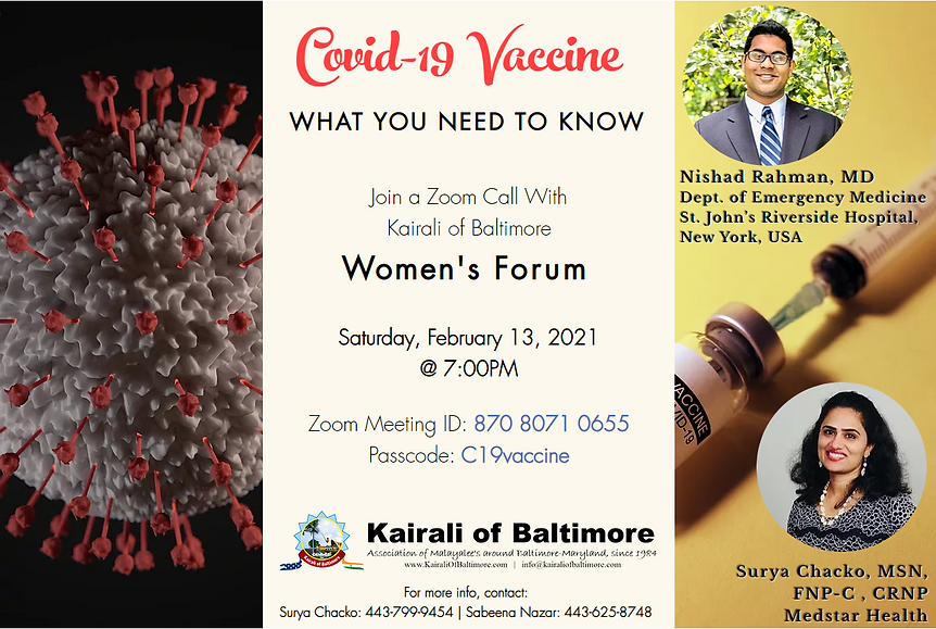 Covid-Vaccine-Awareness-20210202.PNG