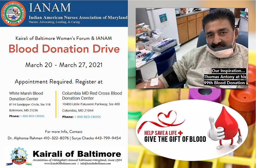 Blood-Donation-Drive 20200202.PNG
