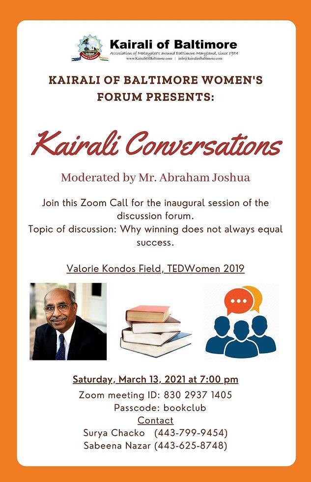 Kairali-Conversations-2021.jpeg