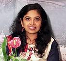 Sabeena-20200131.JPG