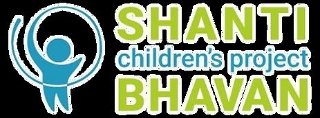 Shanti-Bhavan-Logo_edited.png