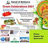 Kairali-Onam-2021-Flyer-v4.0.jpg