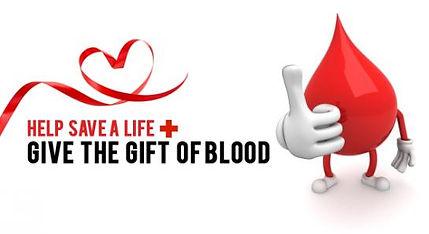 donate_blood_rotator.jpg