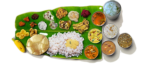 Onasadhya-1_edited.png
