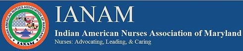 IANAM-Banner-Blue-with-Logo2.jpg