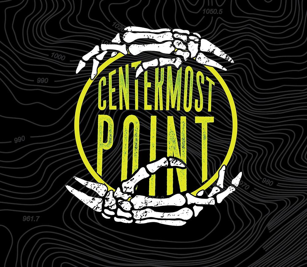 centermost point invitational ii centermost point invitational ii