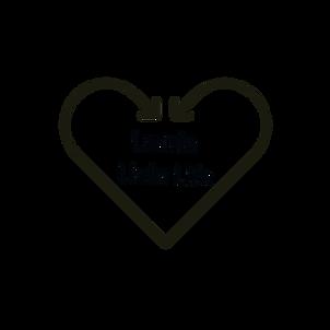 Logopit_1545587437029.png