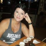 Beer flights in Orlando