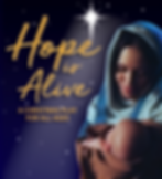 Hope is Alive square pic.png