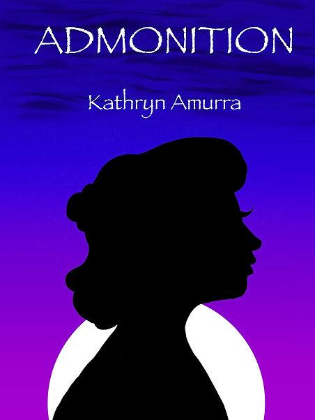 Admonition Cover.jpg