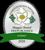 maggie-badge-winner-Prepub.png
