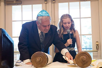 Rabbi20.jpg