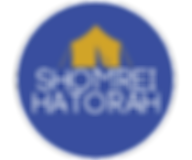 Shomrei HaTorah_edited.png