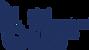 1024px-BTK_logo.svg.png