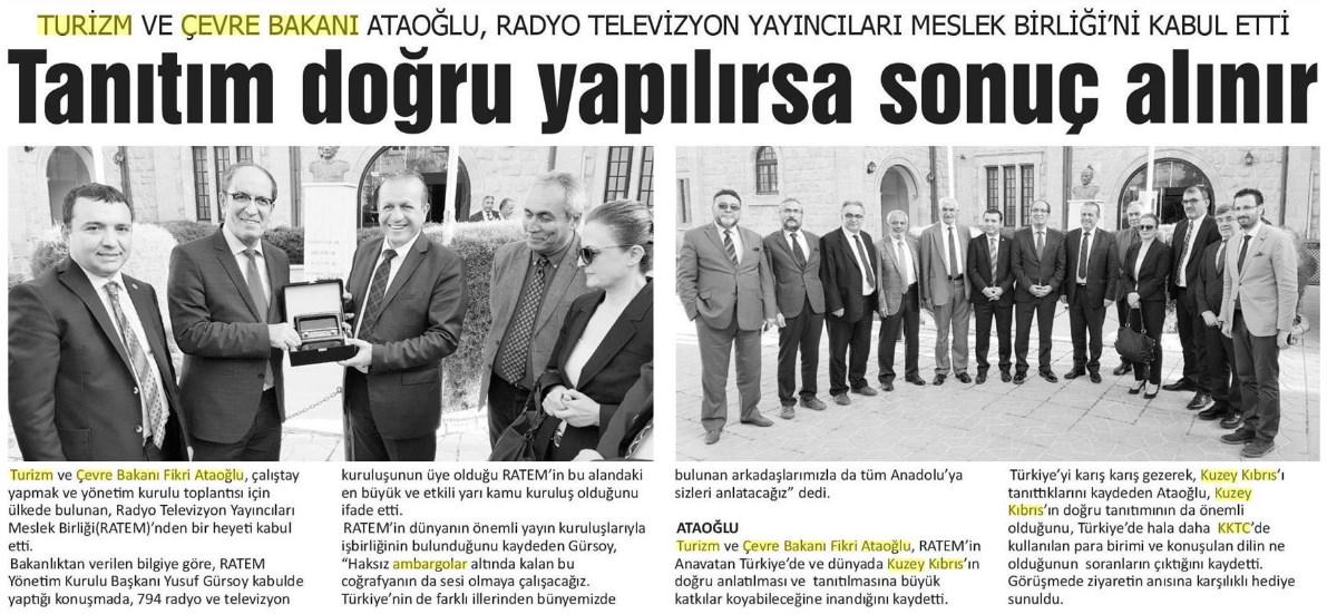 hakikat kıbrıs-05-04