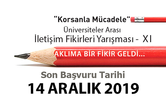 14Aralik2019.png