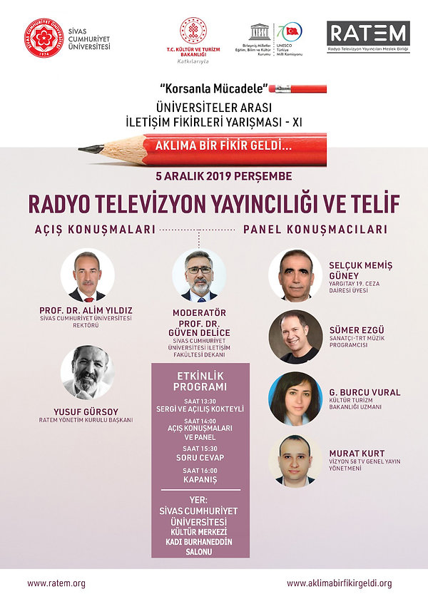 revize-sivas-cumhuriyet.jpg