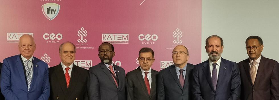 Dahir_Mahmood_Gelle&Abderrahim_Süleyman&Javad_Mottaghi.jpg