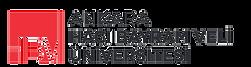 ahbv-logo-1.png