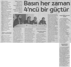 kıbrıs gazetesi-0404