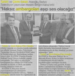 kıbrıs-gazetesi-0504