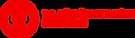 ktb_logo_.png