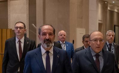 Yusuf_Gürsoy&Haluk_Dursun.jpg