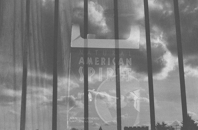 Self made prison_#filmphotography #filmi