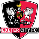 1200px-Exeter_City_FC.svg.png