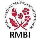 RMBI-logo-feat.jpg