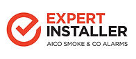 Aico-Expert-Installer-Logo-1024x450.jpeg