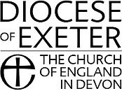new+diocesan+logo-medium.jpg